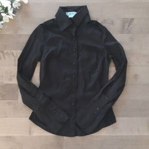 Guess by Marciano Dress Shirt